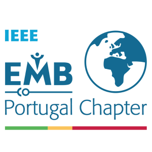 IEEE EMBS Portugal Chapter