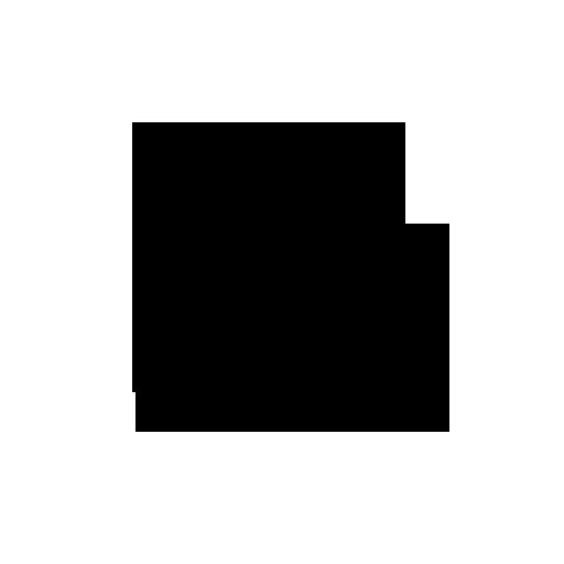 linkedin-logo-icon-75239-3
